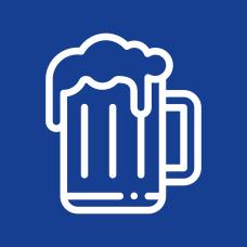 Пивоварение