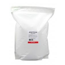 Декстроза (Китай) 0,5 кг