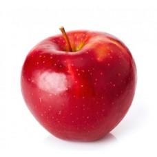 Яблоко 1,5%. Сок концентрированный 5,5кг (канистра)