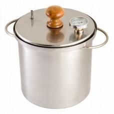 Коптильня Hanhi 10 литров