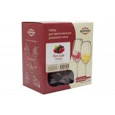 """Набор для приготовления домашнего вина Beervingem """"Лесная ягода"""""""