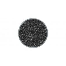 Активированный уголь БАУ-А, 500 грамм