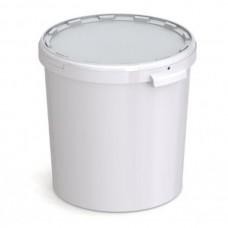 Емкость для брожения 32 литра, Россия