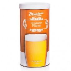 Muntons Pilsner premium 1,8 кг
