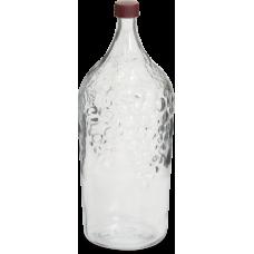 Бутыль 2л Виноград